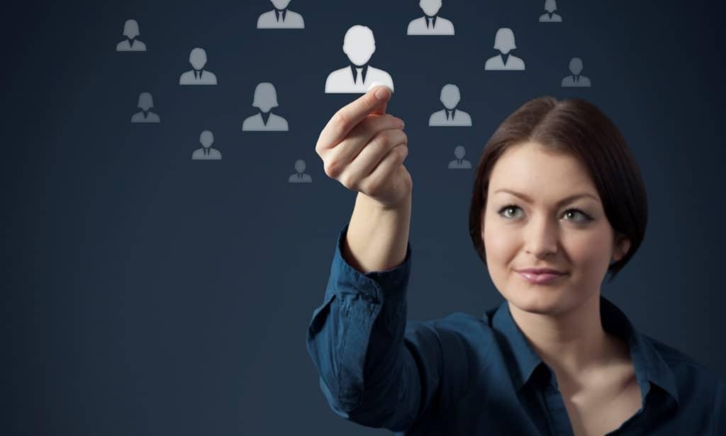 Tổng hợp 7 nhiệm vụ chính của một giám đốc nhân sự