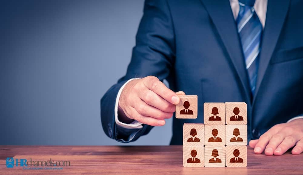 mô tả công việc trưởng phòng kinh doanh