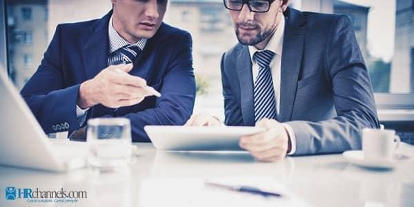 Tuyển Giám đốc điều hành  CEO    Nhân tố then chốt của mọi doanh nghiệp doanh nghiệp
