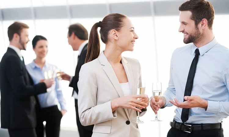 Những Tố chất và kỹ năng cần thiết cho một Sales manager giỏi