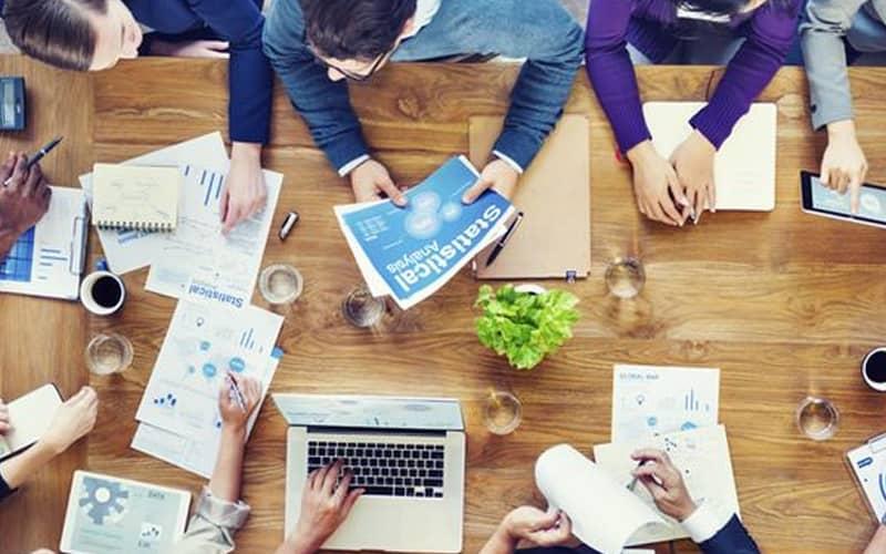 Bí quyết Digital marketing