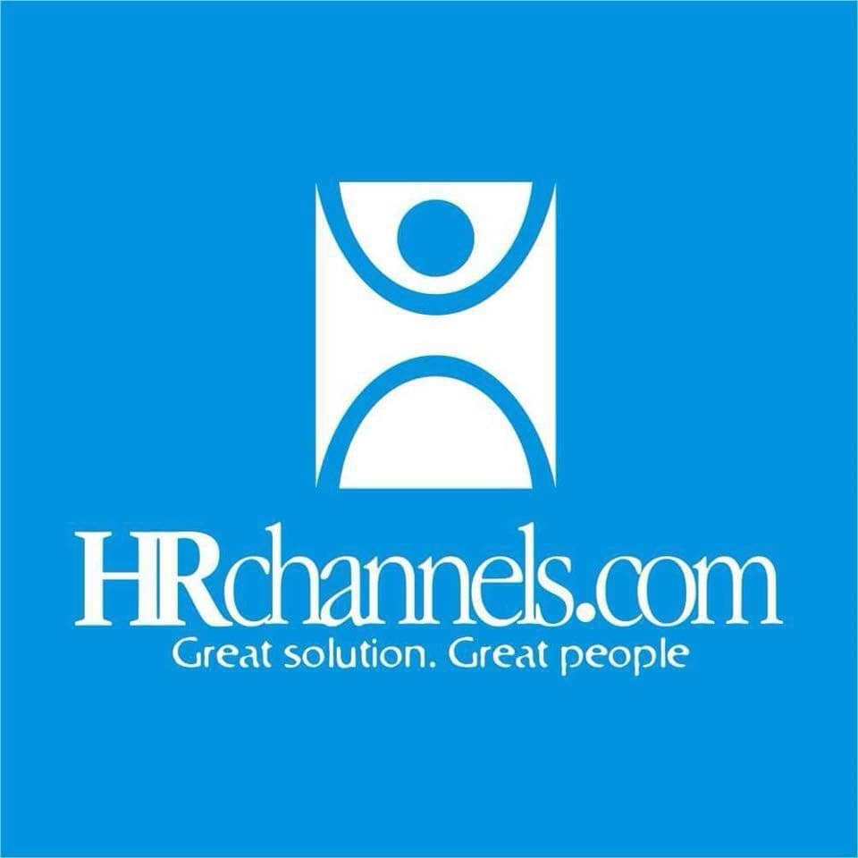 Headhunter HRchannels
