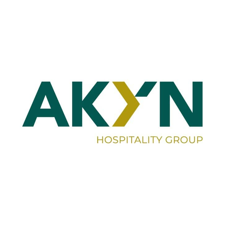 Chief Accountant (Preferred Has Experience In Hospitality Or Real Estate Industy)