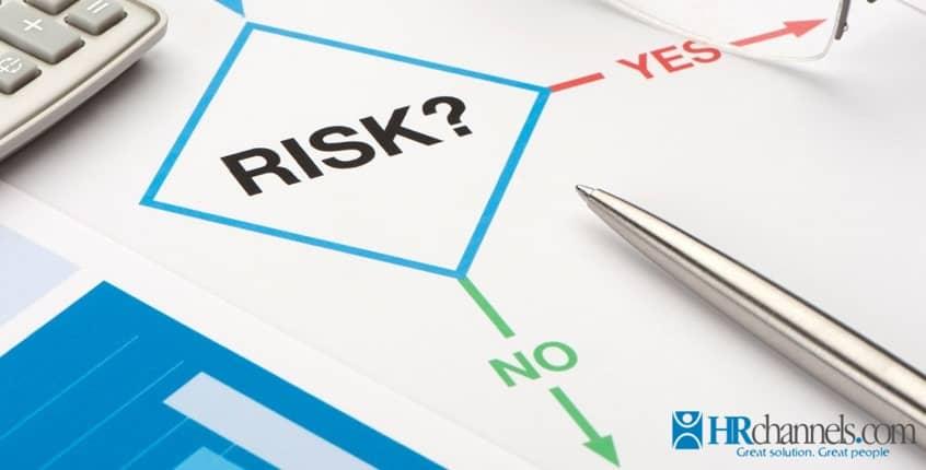 CRO - Giám đốc quản trị rủi ro