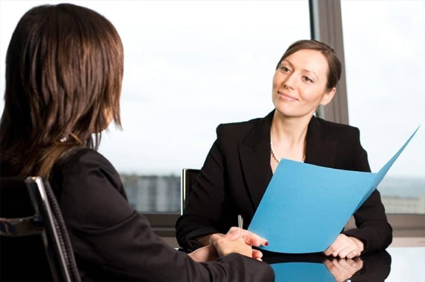 Trợ lý giám đốc cần phải có kiến thức tốt cùng nhiều kỹ năng.