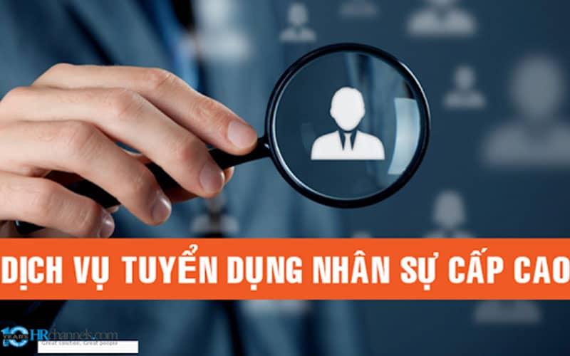 1582282227564-chuc-nang-HR-manager-3.jpg