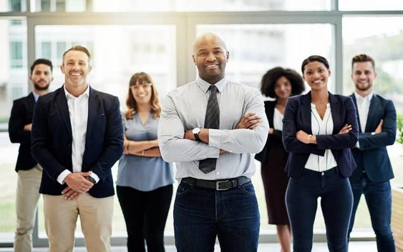 Sự khác nhau giữa Giám đốc điều hành - CEO và Giám đốc vận hành - COO