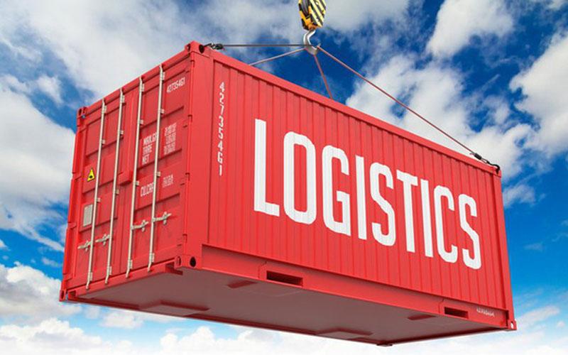 Logistics là gì? Tìm hiểu A-Z về ngành Logistics